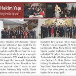 Kobi Trend Magazine