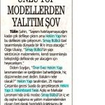 İstanbul İstiklal Journal