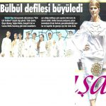 Bursa Hakimiyet Journal