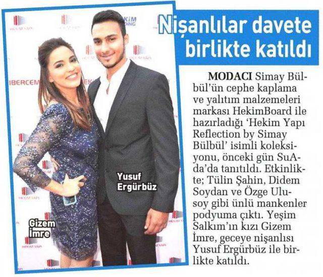 Sabah Journal