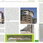PCCI Magazine