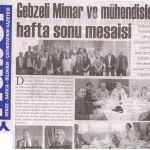 Yeni Haber Journal