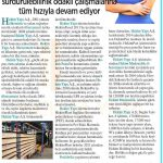 Milliyet Journal