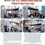 WinArt Magazine