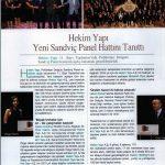 Indergi Magazine