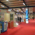 Foire Internationale pour les municipalités & Construction