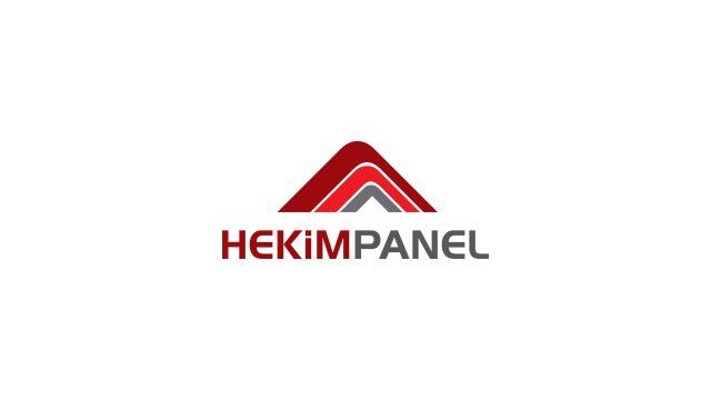 Hekim Panel