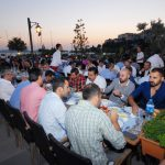 iftar-yemegi-2013-1