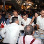 iftar-yemegi-2013-6
