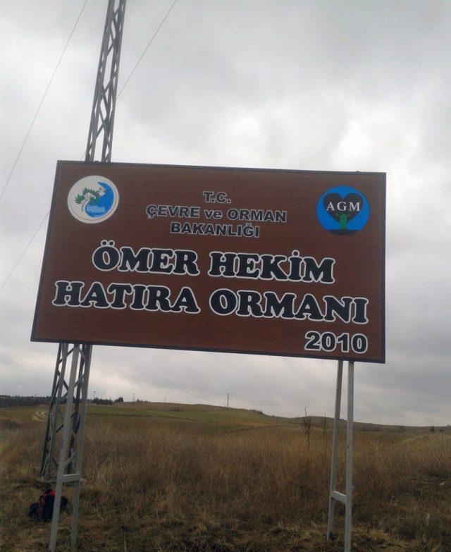 omer-hekim-hatira-ormani-01