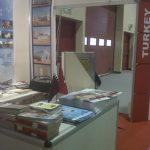 Foire de Project Qatar