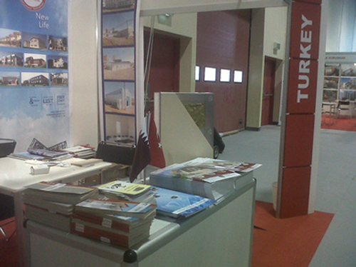 project-qatar-2011-1