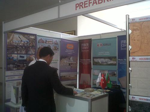 turkmen-counstruction-2011-1