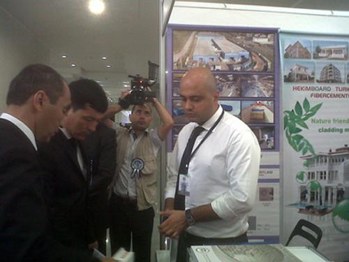 turkmen-counstruction-2011-3