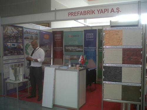turkmen-counstruction-2011-4