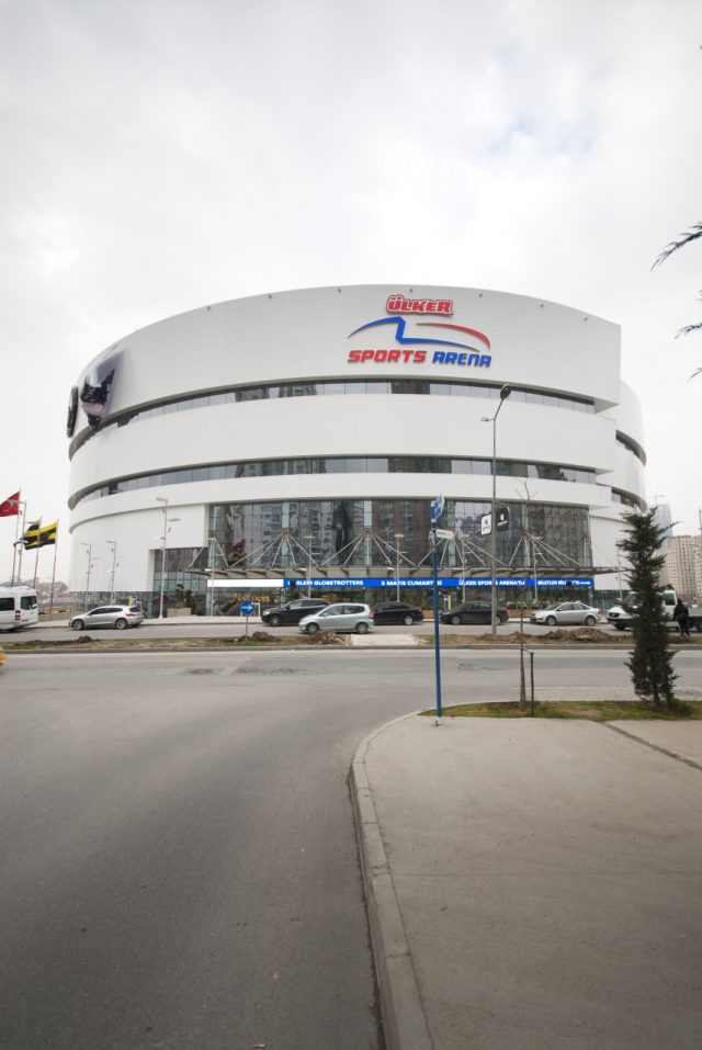 ulker-sports-arena-03