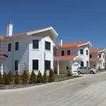villa-39