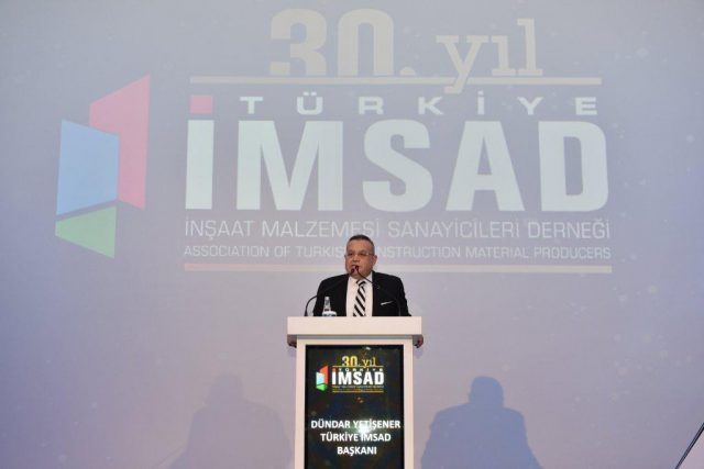 imsad-01