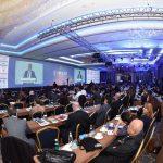 6. réunion au sommet de qualité dans le secteur de construction