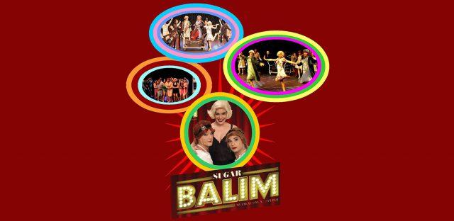 Hekim Yapı soutient la Musicale Sugar Balım