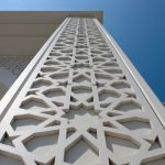 Mosquée Marifet