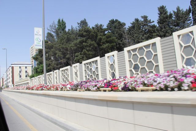 azerbaycan-05