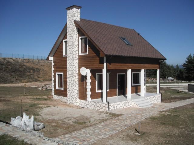 bansko-bulgaristan-02