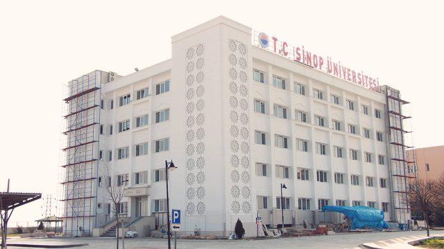 sinop-universitesi-06