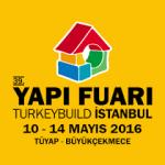 2016-yapi-fuari
