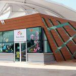 Expo Antalya 2016