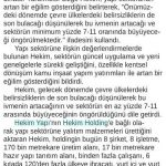 24 Saat Journal
