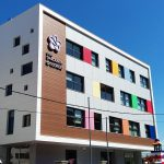 Sardunya Kindergarten