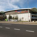 14 Burda Centre Commercial