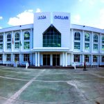 Doga Collège