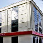ziraat-bankasi-projesi-istanbul-02