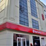 ziraat-bankasi-projesi-istanbul-03