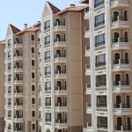 Projet de transformation urbaine de l'entrée nord d'Ankara