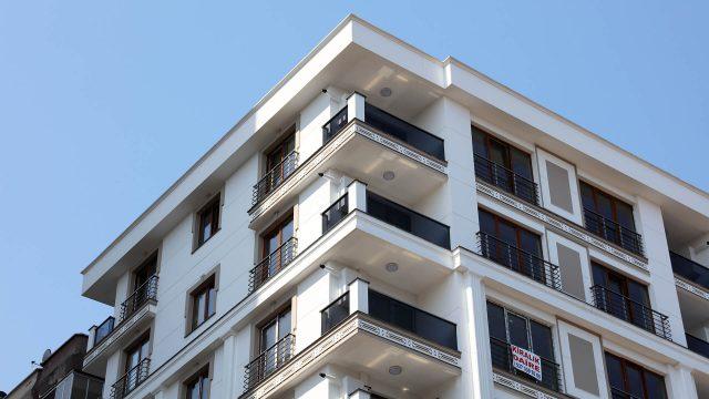 su-apartmani-01