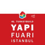 41. Salon de Bâtiment et de Construction d'İstanbul