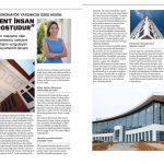 TOKİ Haber Magazine