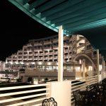 Hôtel de Limak Chypre Deluxe
