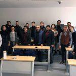 Contribution de Hekim Yapı  à l'éducation