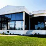 Projet de Villa Samsun Atakum