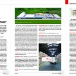 Insulation Building Magazine Juin 2019