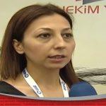 Salle d'expostion de construction d'Istanbul 2015 Affaires et vie [Kanal A]