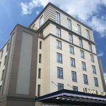 Hôtel Limak Deluxe