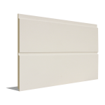 Panneau cannelé nouvelle génération TYPE-01