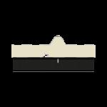5-hadve-sac-pir-sac-panel