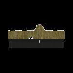 5-hadve-sac-tasyunu-sac-panel