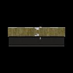 soguk-oda-tipi-sac-tasyunu-sac-panel